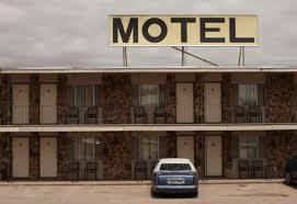 motelpic